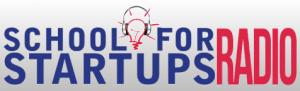 Schools for Startups Interview