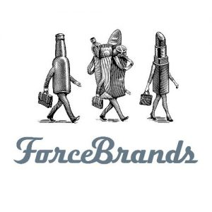 Force Brands – Brand Building Secrets Interview