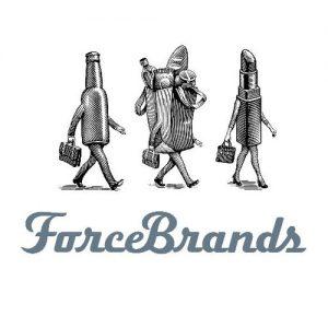 Force Brands – Brand Building Secrets Interview