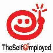 The Self Employed Podcast