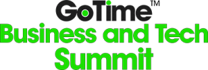 GoTime Business & Tech Summit