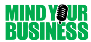 Mind Your Business Interview with Yitzchok Saftlas