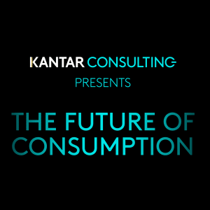 The Future of Consumption Podcast