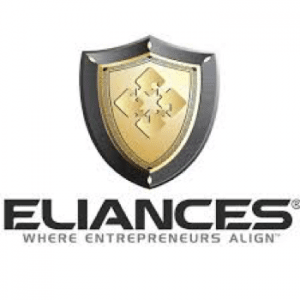 Business Alliances Happen at Eliances!