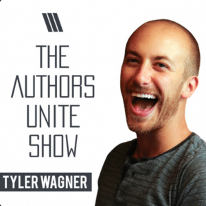 The Author's Unite Show