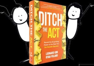 Build Customer Loyalty by Ditching the Act