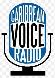 Caribbean Voice Radio with Aubry Padmore