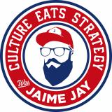 Culture Eats Strategy Podcast