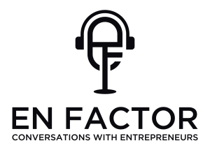 En Factor Podcast