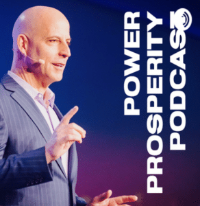 Power Prosperity Podcast
