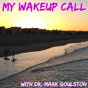 My Wakeup Call Podcast