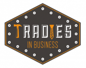 Tradies in Business Podcast (Australia)