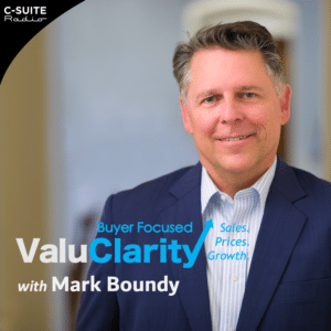 ValuClarity Podcast
