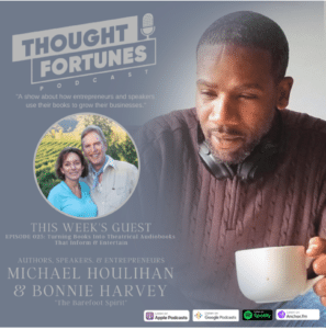 Thought Fortunes Podcast
