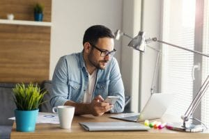 Entrepreneurial Culture is Critical to Your Remote Work Force