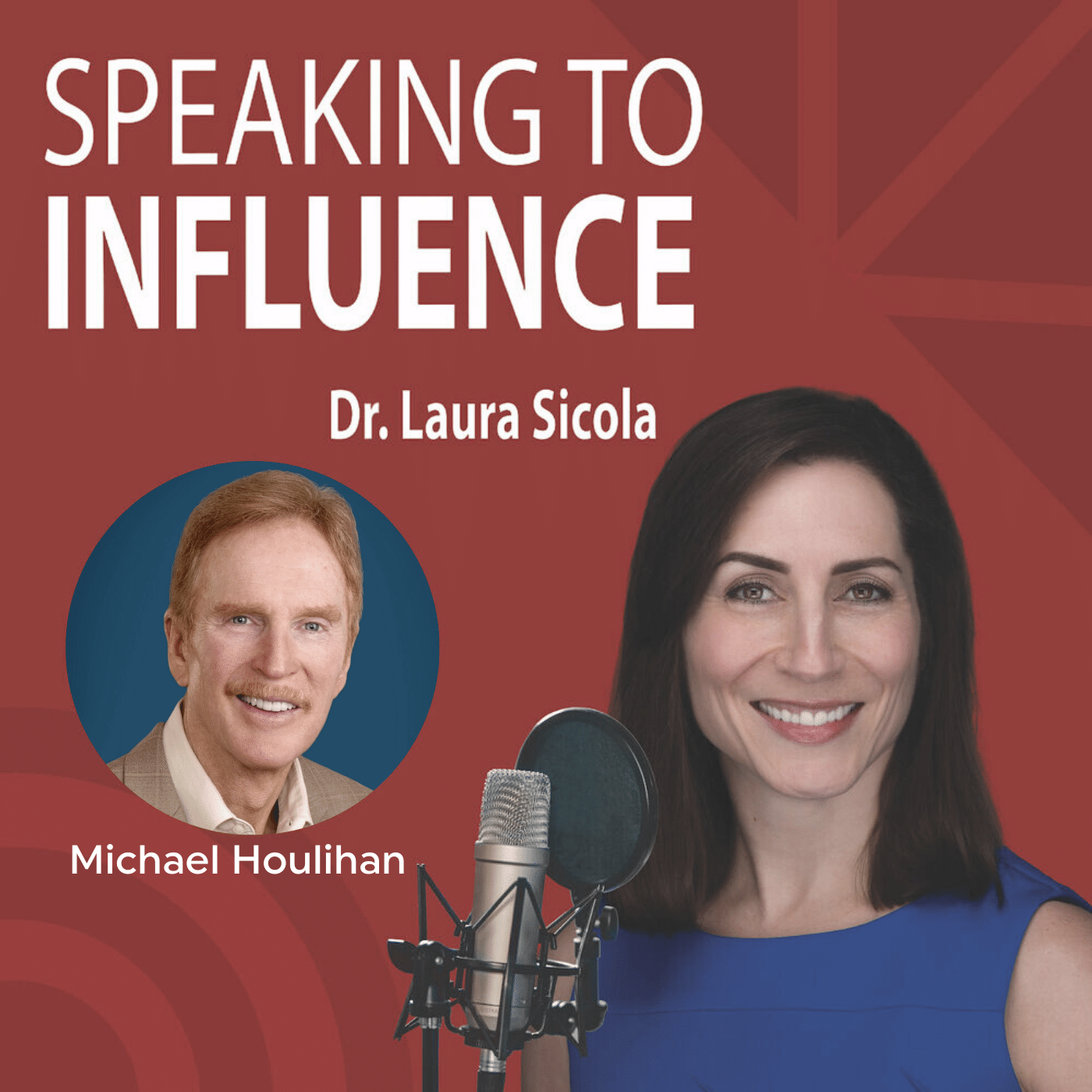 West Coast Happy Hour – Speaking to Influence Interview