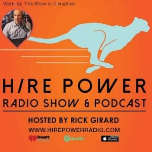 Hire Power Podcast