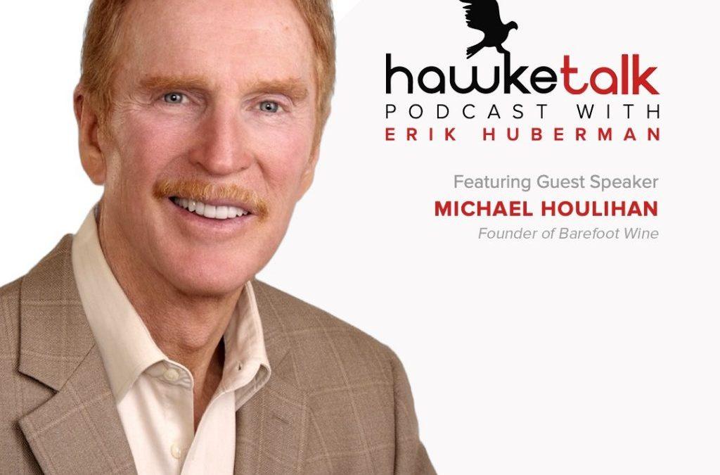 Hawke Talk Podcast